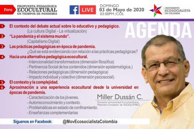 20201203140238-presentacion-propuesta-ecocultural.jpg