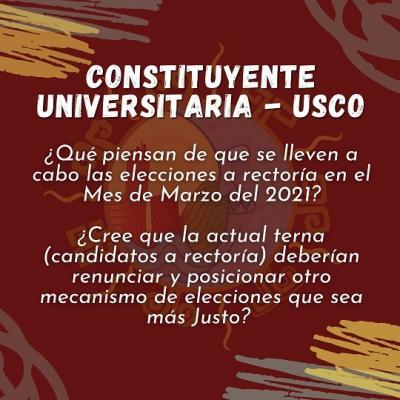 20210131022136-constituyente-usco.jpg