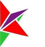 20210518163951-logo-movimiento-ecosocialista.jpg