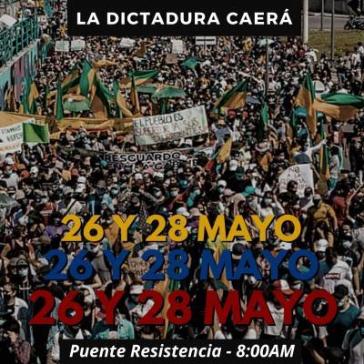 20210526171708-la-dictadura-caera.jpg