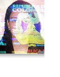 20211027004816-adriana-marcela-barrera-r.jpg